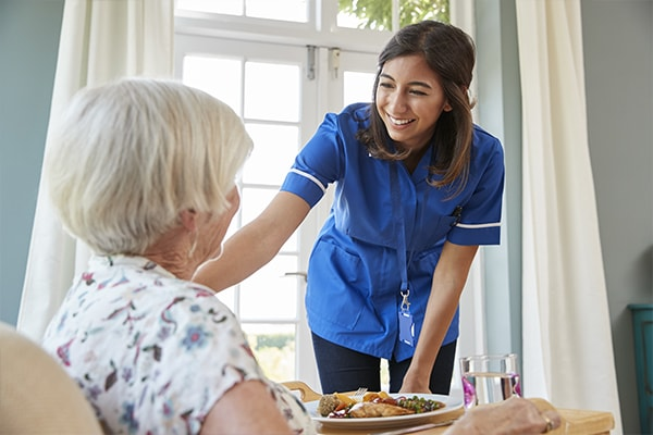 everyday-life-of-a-carer-blog-nursesgroup