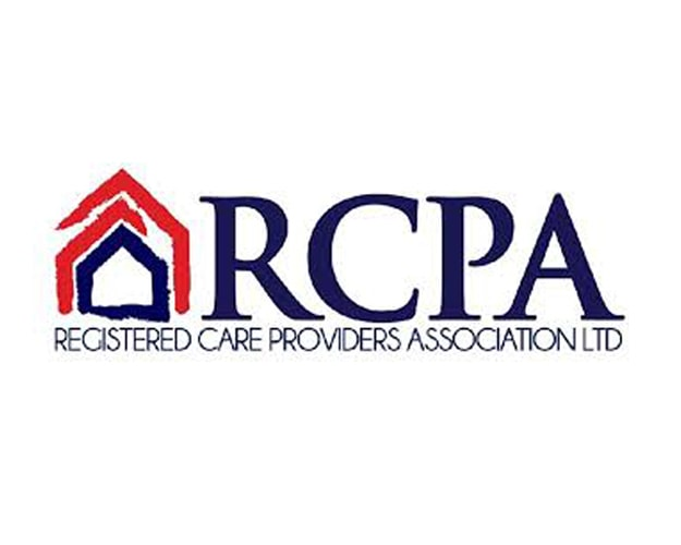 registered-care-providers-association-nursesgroup